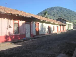 amapala